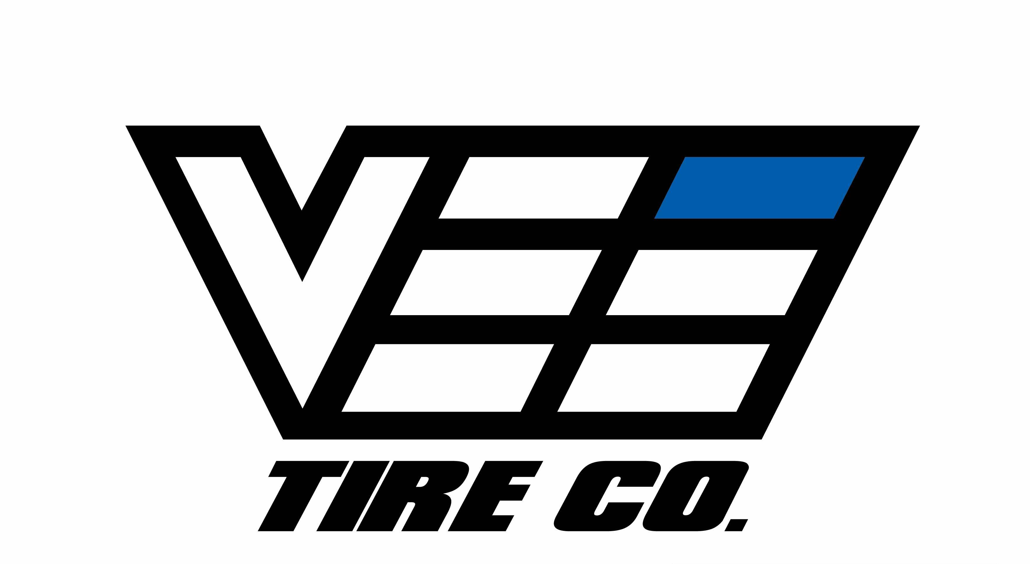 VEE Tire Co Snap WCE