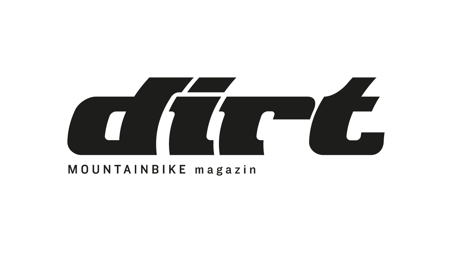 https://dirtmountainbike.de/featured/die-mountainbike-reifen-von-vee-tire-co-im-test
